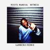 Roots Manuva - Witness [IAMBENJI Remix]