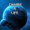 WeLzY - Change A Life