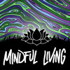 Lyrical Ballads 8 ~ Feat. Wave & Inspiring Thoughts (Prod. MMLZ)