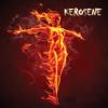 Kill For Eden - Kerosene