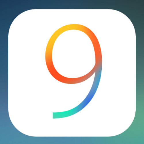 """On iOS 9 Linking and Search Functions <alt=""""why implementing linking sucks"""">"""