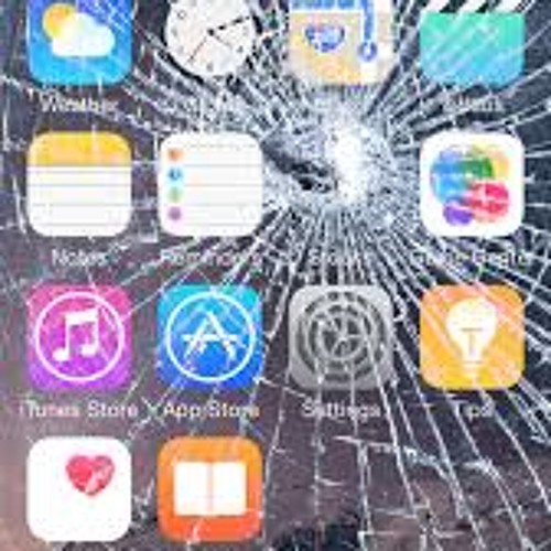 On App Store Barriers: Why Good Apps Fail