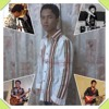 Myanmar Love So Sad Song ( Tate Tate Lay Par Pell ) By D Phyo - YouTube.mp4