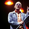 R.E.M. - Strange Currencies, The National Bowl, Milton Keynes, England, 30 July 1995