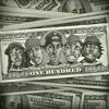 Travis Barker 100 Radio Rip [feat Kid Ink Iamsu Ty Dolla Ign And Tyga] Mp3