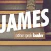 07.19.15 | James 1: 19-27 | Word Actions:  How's Your Hearing | Scott Torres