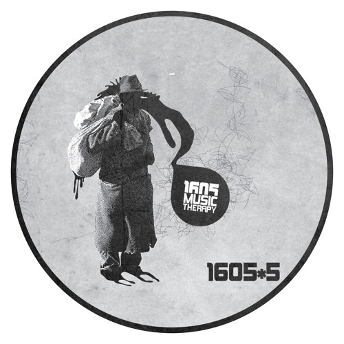 Phase Difference - Piraeus (Original Mix) [1605](OUT!) [Played by UMEK @ Behind The Iron Curtain 92]
