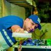 MC TH - GESTÃO INTELIGENTE VS DENDÊ(((DJ M@STER BOY MÁQUINA DE MONTAGENS)))