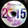 Sebastien Rebels Live Set - (Aniversario 2 Betty Blu)