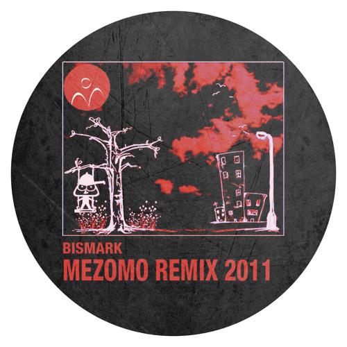 Bismark vs. Manolo Miniman - Mezomo (Phase Difference Remix) [Mystika Records] (Out Now!!!)