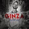 J. Balvin Ft. Dj Kieff - Ginza ( Original Remake 2)