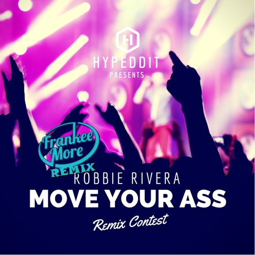 Hypeddit remix contest!