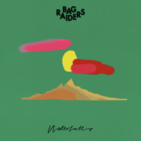 Bag Raiders - Wonderland