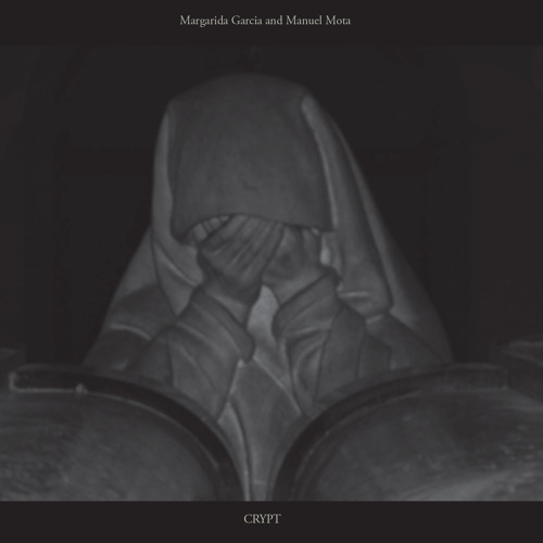 Margarida Garcia / Manuel Mota  - Moonless I