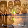 Chance x Jay Z x Childish Gambino x Rick Ross - Favorite Song Mashup