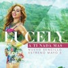 Lucely - A Ti Nada Ms (www.yaaya.mobi).mp3