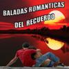 MUSICAS BALADAS ROMANTICAS