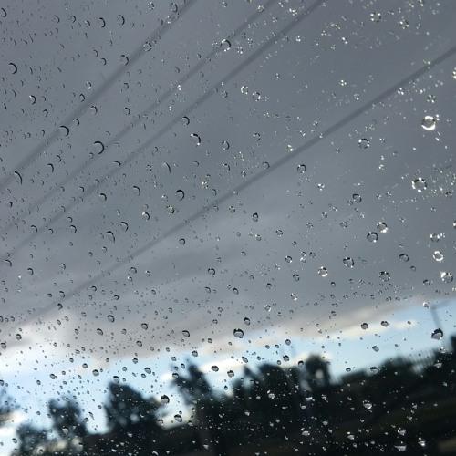 Rainy Days by MJM (me) [Demo]