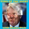 TUTN 7-21-2015 Donald Trump: TROLL KING!
