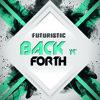 Back 'n' Forth (Original Mix)