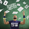 Servin Papers - Mixed by Darren Natoni mp3