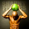 The Lettuce - Mixed by Darren Natoni