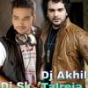 Govinda Ala Re Ala Dj Sk Mix 9579470367