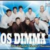 Los Dimma`s - Mi Novia Linda - 2015.Mp3