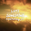 BONUS: sunshine   Luke B x jb.