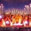 Tomorrowland Avicii Dannic Hardwell Martin Garixx W&W Blasterjaxx &edm 2015 (dj Keran)