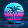 DJ S.K.T Ft Rae - Take Me Away (DANCE CULT Remix)