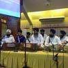 Ratey Rang, Jhim Jhim & Duniya - Bhai Sarabjit Singh Laddi  (Aatam Ras)