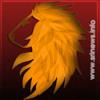 Download Mervyn Silva selects political party Mp3