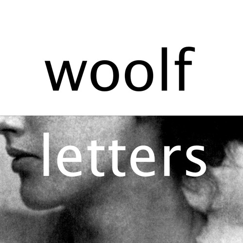 Woolf Letters