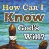 Knowing God's Will (Part 1) - Dr Robert Jeffress