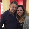 Richard Herring's Leicester Square Theatre Podcast - Episode 70 - Roisin Conaty mp3