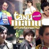 Banno Tera swagger (Tanu Weds Manu Return)(Dj Pawas & Dj Anu'Zd Mix) mp3
