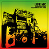 Suspect Packages presents Life MC 'Sound System / Rastaman Soldier' 7""
