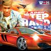 Laden - Step Hard [WDH Music Group 2014]