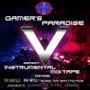 Gamer's Paradise 5  F-Zero  Mute City Hip-Hop Remix