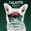 Galantis - Runaway (U & I) (Jerry Rekonius Bootleg) FREE DOWNLOAD