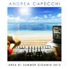 :: AREA 81 SUMMER GIGAMIX 2015 :: by Andrea Capecchi (Download Link In Description)