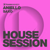 ANIELLO - Saxo (Original Mix)