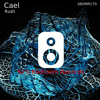 SBDMR170 - Cael - Rush (Original Mix)(Out Now)[Free Download]
