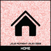 Julie McKnight - Home [Bootleg] **DOWNLOAD**