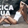 Muzica Noua Romaneasca Iunie - Iulie 2015 - Romanian Dance Music Mix 2015