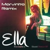 Ella Henderson - Ghost (Marvinho Bass House Edit)