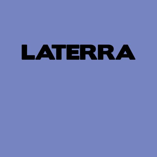 LT007 • Adicto Sound - Marca La Ruta