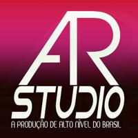 CH. Forrozão Tropikália- Vista Alegre-Ma