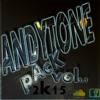 07. Policemen- Eva Simons X AndyTone Pack Vol1 2k15